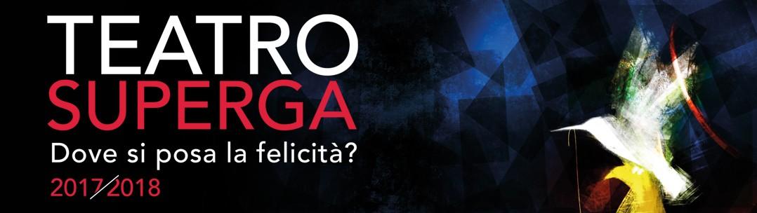 TeatroSuperga1078x304