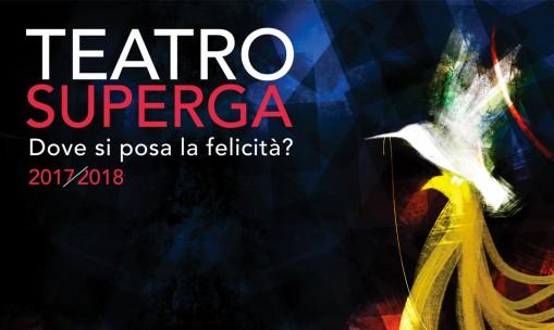 TeatroSuperga1078x644